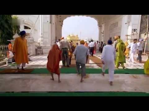 Indien zwischen Gestern und Morgen (Folge 2/4)