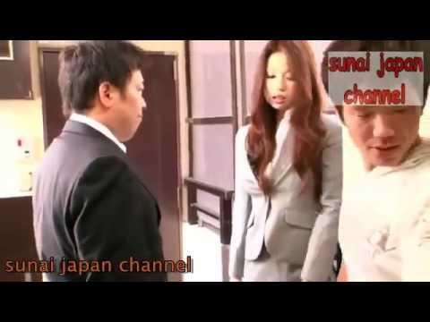 Japanese The Beautiful Neighbor is a Girl (видео)