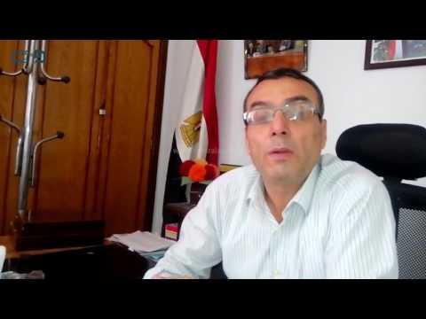 مصر العربية | رئيس امتحانات دبلومات الصعيد : انتهينا من المراجعة النهائية لاعلان النتيجة