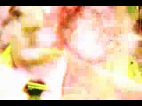 Levator: Bruises