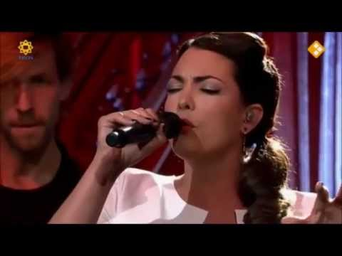 Caro Emerald - The Wonderful In You lyrics