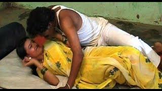 download lagu download musik download mp3 Porgam Uthaya Laaglam (Hot Marathi Video Song) - Chikna Chikna Maal