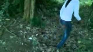 Download Video BELAH DUREN PERAWAN-4 GADIS JAMBI.wmv MP3 3GP MP4