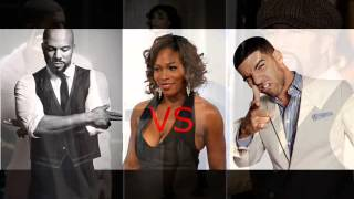 the truth behind the Common and Drake beef
