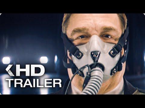 CAPTIVE STATE Trailer (2019)