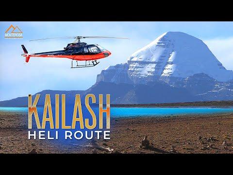 Video Kailash Manasarovar Yatra 2018, Kailash Tour Operator, Nandi Parikrama and Inner Kora, tour in Tibet download in MP3, 3GP, MP4, WEBM, AVI, FLV January 2017