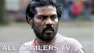 Nonton              Dheepan  2015                                  Film Subtitle Indonesia Streaming Movie Download