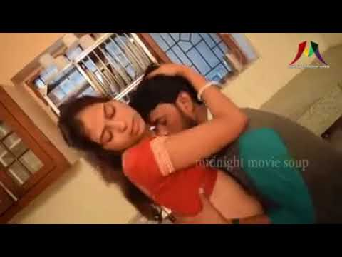 Video Indian xxx download in MP3, 3GP, MP4, WEBM, AVI, FLV January 2017
