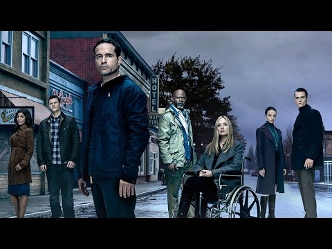 Wayward Pines: Season 2 Has a Lot of Potential