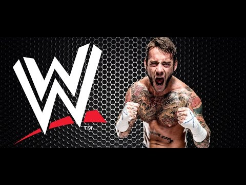 punk - SUBSCRIBE NOW For The Most Captivating - Consistent - Prolific & Dedicated WWE Uploads In Youtube History - Sean'z View Updates,Debates & Gives His View Of WWE RUMORS, News,Gossip ...