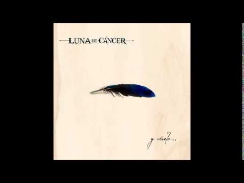 LUNA DE CANCER