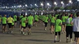 5º GP RUNNING CELEBRATION / BALNEÁRIO CAMBORIÚ / SC