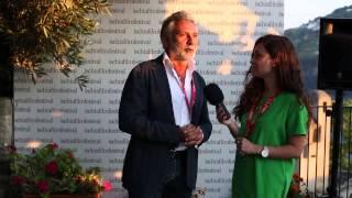 Ischia Film Festival 2015 - Francesco Paolantoni
