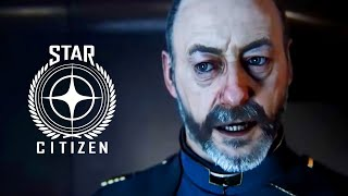 Video Star Citizen - 1 Hour Of Squadron 42 Single Player Gameplay MP3, 3GP, MP4, WEBM, AVI, FLV November 2018