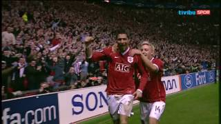 Video Manchester United 7-1 Roma | UEFA Şampiyonlar Ligi En İyi 50 Maç No: 49 MP3, 3GP, MP4, WEBM, AVI, FLV Agustus 2019