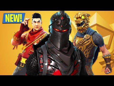 Fortnite Solo Showdown!! *WIN 50,000 V-BUCKS!* (Fortnite Battle Royale)