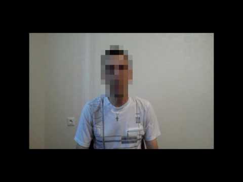 Video У Лисичанську контррозвідка СБУ затримала інформатора терористів download in MP3, 3GP, MP4, WEBM, AVI, FLV January 2017