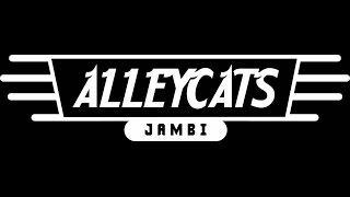 Nonton Alleycats   Jambi 2016 Film Subtitle Indonesia Streaming Movie Download