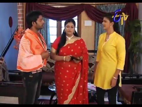Aadade Aadharam - ???? ?????  - 21st August 2014   Episode No 1587 21 August 2014 05 PM
