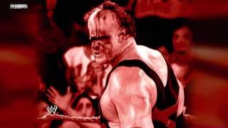 Video Night of Champions Preview: Kane vs. Undertaker MP3, 3GP, MP4, WEBM, AVI, FLV November 2017