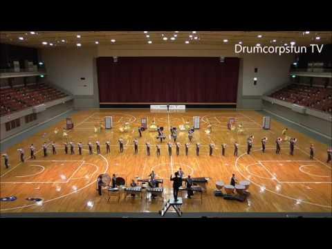 Guest Show 横浜市立平安小学校マーチングバンド