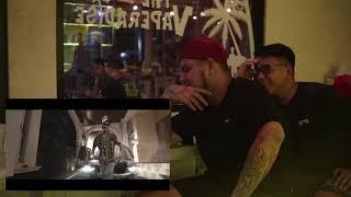 Video DIBAHAS WORK HARD PRAY HARD (DISS HATERS) - ATTA HALILINTAR, EITARO, DJ LEZTEY MP3, 3GP, MP4, WEBM, AVI, FLV Oktober 2018