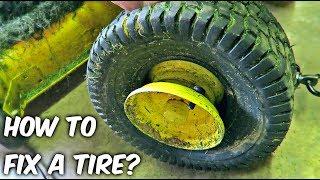 Get your CrazyRussianHacker merch! - https://shop.crowdmade.com/collections/crazyrussianhacker Tire Repair kit...