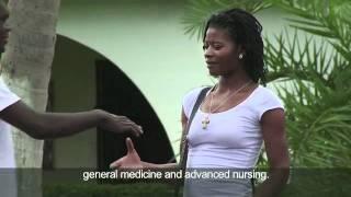 visit www.equatorialguineaonline.com.