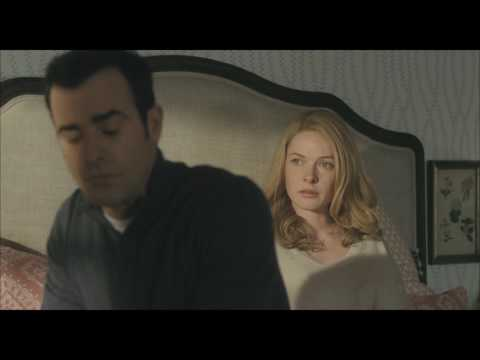 The Girl on the Train (2016) (Clip 'Tom & Anna Discuss Moving')