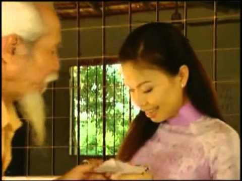Dem Ganh Hao Nghe Dieu Hoai Lang - Cam Ly.mp4.vip cuong
