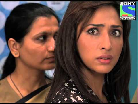 Kya Huaa Tera Vaada - Episode 275 - 22nd May 2013