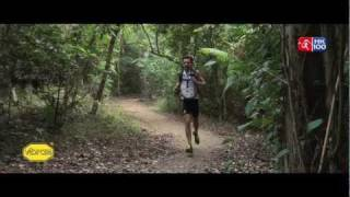 Video Vibram HK100 2012 Official Video (Teaser) MP3, 3GP, MP4, WEBM, AVI, FLV November 2018