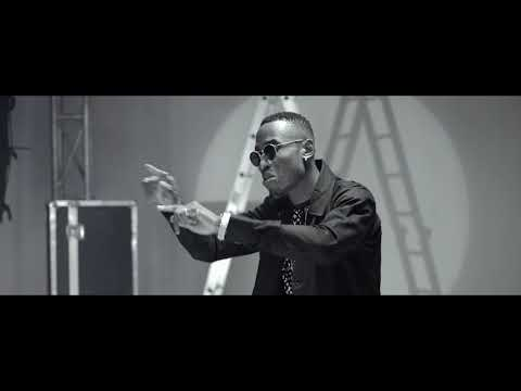 VIDEO: Mr 2kay - Pray For Me mp4 download