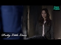 Pretty Little Liars - Spoby's on the Case! - Pretty Little Liars