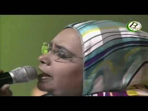 0 Музыка Мавритании