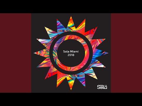 Bla Bla (Full Acid Radio Edit)