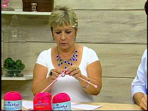 ARTE BRASIL - PRISCILA CUNHA - SACOLINHA COM CAIXA DE LEITE (14/07 ...