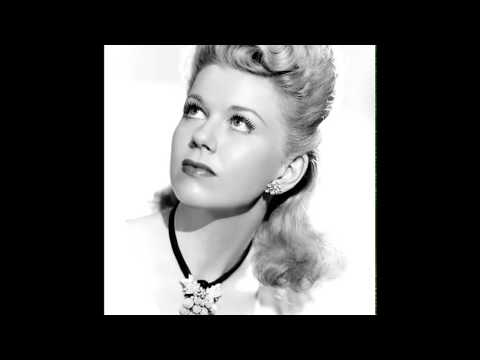 Doris Day & Les Brown and His Band Of Renown – Sentimental Journey