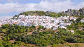 Gaucin Spain  city pictures gallery : Gaucin, Andalusia, Spain