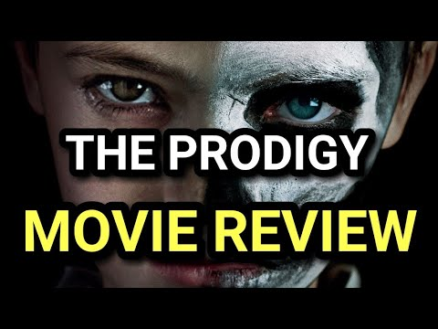 The Prodigy (2019) | Movie Review