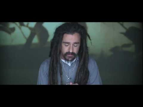 Descargar - Bajar Hd Dread Mar I - Tu Sin Mi - Video Oficial 2010 - Mp4