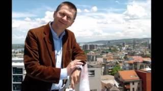 http://www.slovoljubve.com У парохијском дому храма Св. Саве на Врачару 03. априла 2017. године Светосавска омладинска заје...