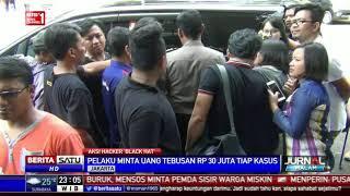 Video FBI Ikut Buru 3 Hacker Asal Surabaya MP3, 3GP, MP4, WEBM, AVI, FLV Juli 2018