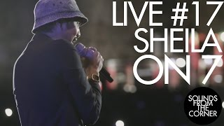 Video Sounds From The Corner : Live #17 Sheila On 7 MP3, 3GP, MP4, WEBM, AVI, FLV Desember 2018