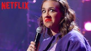 MIRANDA SINGS LIVE! | Official Trailer | Netflix