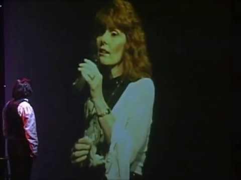 You Don't Bring Me Flowers  Diana Lynn/Keith Allynn