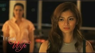Nonton The Legal Wife Episode  The Betrayal Film Subtitle Indonesia Streaming Movie Download