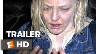 Nonton Phoenix Forgotten Official Teaser Trailer 1 (2017) - Chelsea Lopez Movie Film Subtitle Indonesia Streaming Movie Download