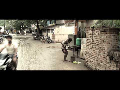 NIRAM SHORT FILM short film
