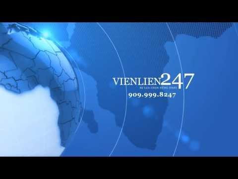 V247 Goi Dien Thoai Qua My  Vienlien247